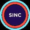 SincLogo