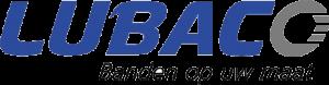 logo lubaco